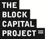 blockcapitallogo50_crop