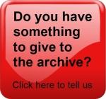 archivebutton4