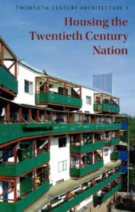 Housing-the-c20-Nation